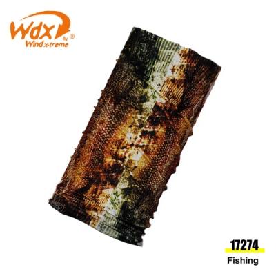 Wind x-treme 防蚊多功能頭巾 COOL WIND INSECTA 17274