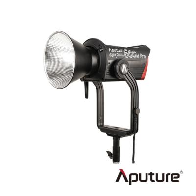 Aputure 愛圖仕 LS 600d Pro LED聚光燈 V-mount-公司貨