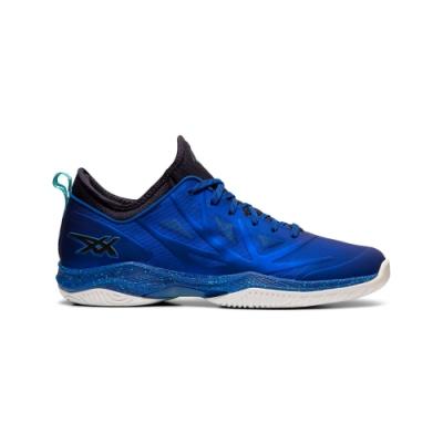 ASICS GLIDE NOVA FF AWC籃球鞋1061A022-400