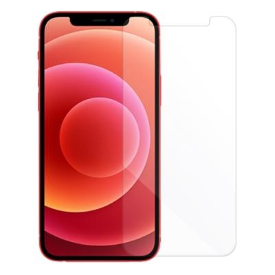 Metal-Slim Apple iPhone 12 mini 9H鋼化玻璃保護貼