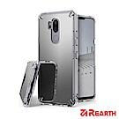 Rearth LG G7 ThinQ (Mirror) 鏡面保護殼
