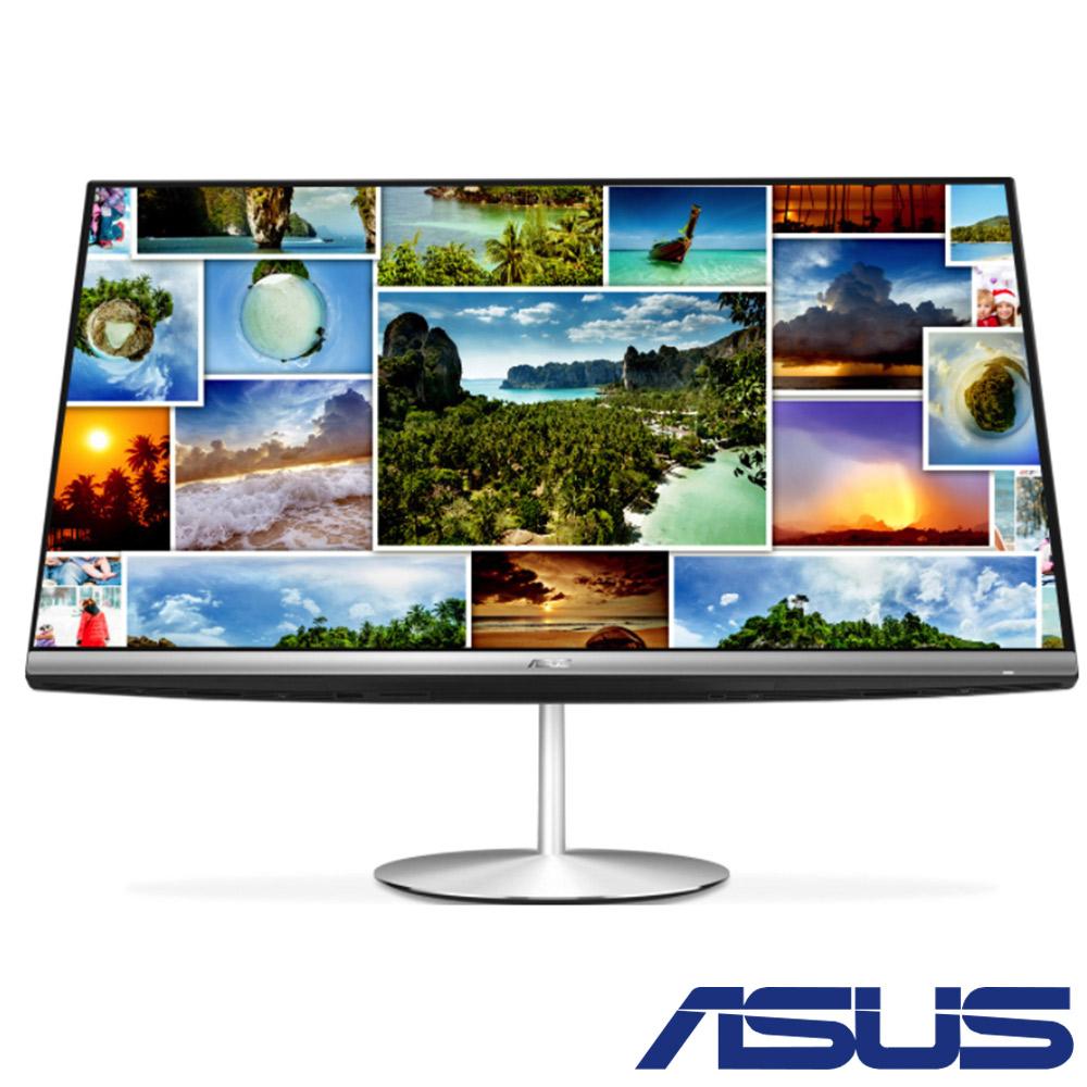 Asus ZN242GDK.23型  i7-8750H/16G/256G/1T/GTX1050