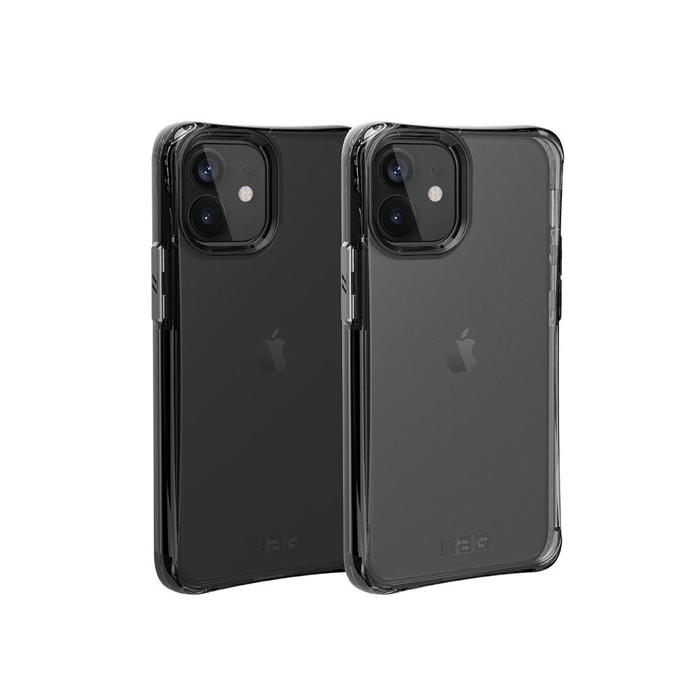 UAG iPhone 12 mini 耐衝擊保護殼