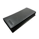 【BELT 貝爾特】真皮全牛皮男士皮夾皮包錢夾錢包2折長夾男夾(BB190002)