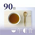 【一午一食】輕舒眠滴雞精90入(65ml/包-環保包)