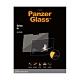 北歐嚴選 Panzer Glass Surface Go 專用 玻璃保護貼 product thumbnail 2