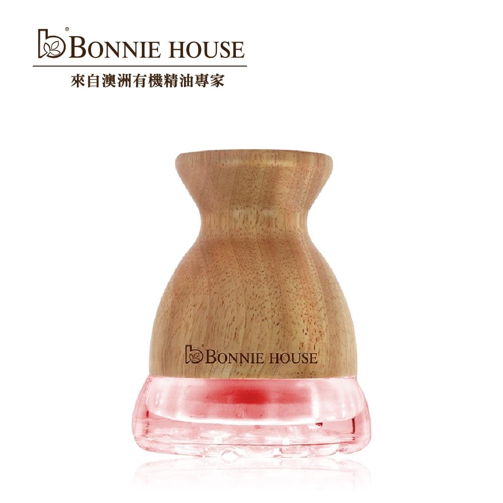 Bonnie House 手持式加熱按摩儀
