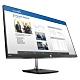HP N240h 23.8吋 IPS可升降電腦螢幕 product thumbnail 1