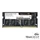 Team十銓 DDR4 2666 16G 筆記型記憶體 product thumbnail 1