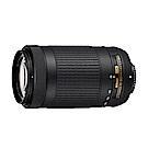NIKON AF-P DX 70-300mm F4.5-6.3G ED (平輸)