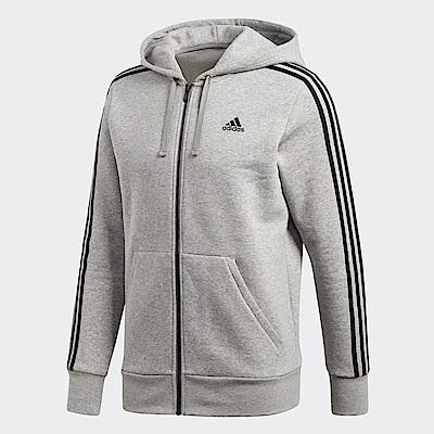adidas 連帽外套 男 CF5056