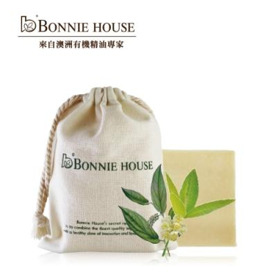 Bonnie House 山雞椒育髮手工皂100g