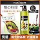 Hair Recipe 奇異果清爽營養洗髮露530ml product thumbnail 1