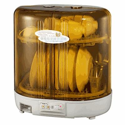 日象直立式微電腦烘碗機 ZOG-368