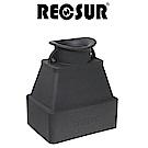 銳攝RECSUR螢幕取景放大器RS-1106