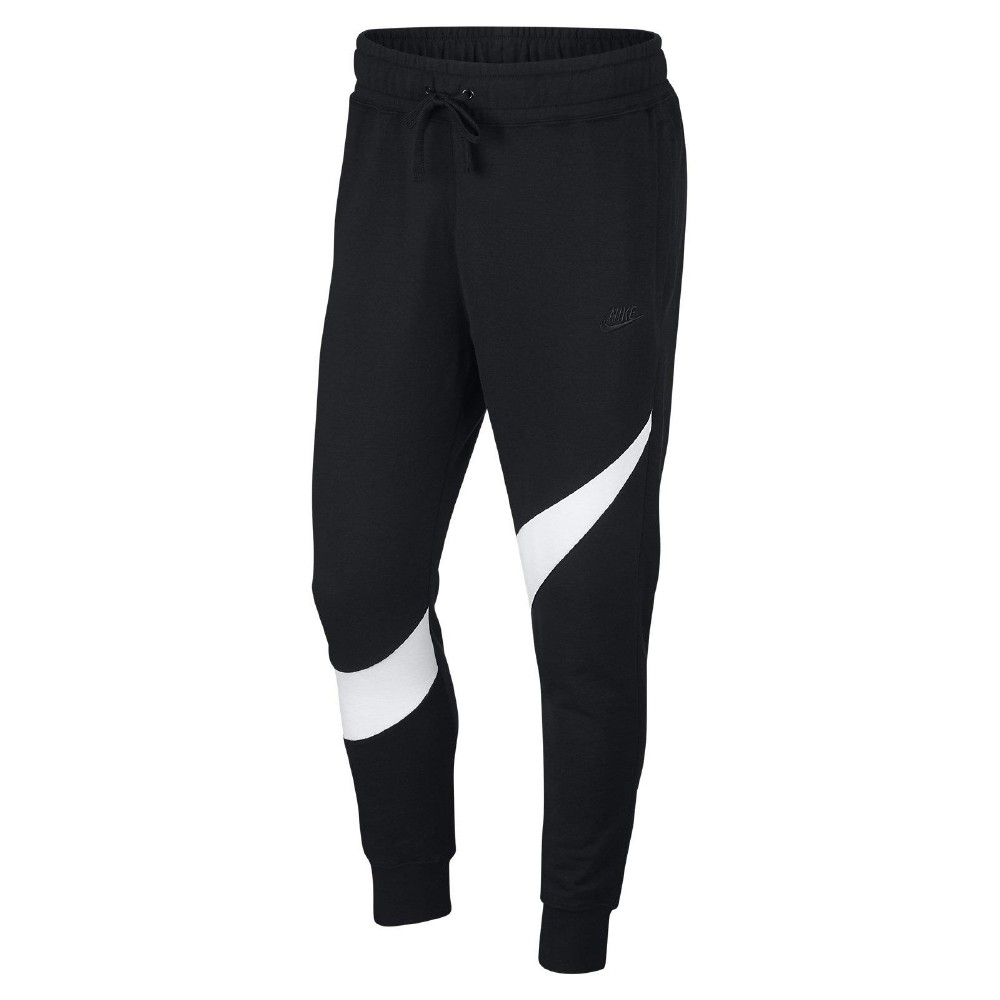 Nike 長褲 NSW French Terry 運動 男款 @ Y!購物