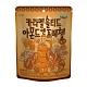 韓國Toms Gilim 焦糖杏仁果與蝴蝶餅(25g) product thumbnail 1