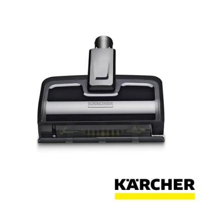 Karcher凱馳 配件 手持電動除螨刷頭 (VC 4i 專用)