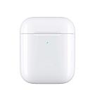 APPLE 原廠公司貨 2019 無線充電盒 (適用於 AirPods)