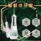 智能聲波口腔潔牙器洗牙機 電動沖牙機 便攜式沖牙器 買一送五 product thumbnail 3