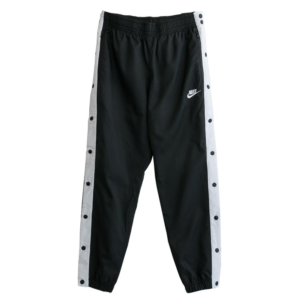 Nike 耐吉AS M NSW HE-運動長褲-男 @ Y!購物