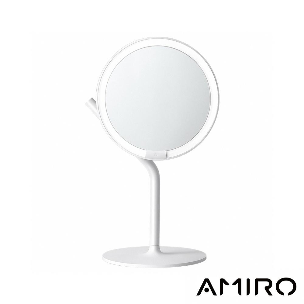 Amiro Mini 2.0 高清日光化妝鏡(小魔鏡)