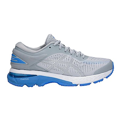 ASICS GEL-KAYANO 25(D) 女跑鞋1012A032-022
