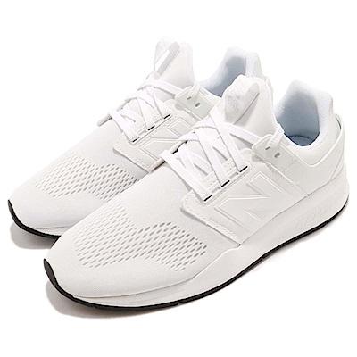 New Balance 慢跑鞋 MS247EWD 男女鞋