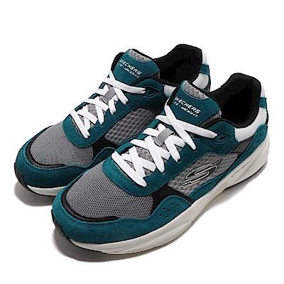 Skechers  Meridian-Ostwall  男鞋