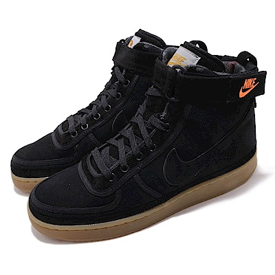 Nike Vandal High Supreme男鞋