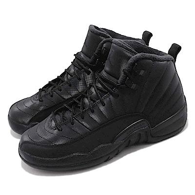 Nike Air Jordan 12 Retro 女鞋