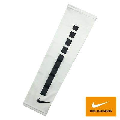 NIKE 臂套 PRO ELITE 2.0 籃球 黑 N0003146127