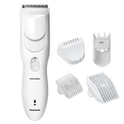 Panasonic國際牌充插兩用電動理髮器/剪髮器 ER-PGF40