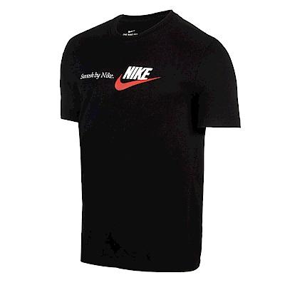Nike T恤 NSW Tee SBN Core 男款