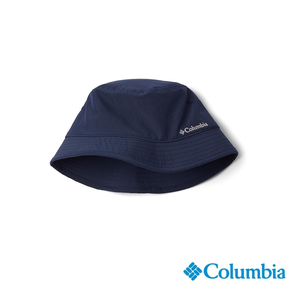 Columbia 哥倫比亞 中性 - LOGO漁夫帽-4色  UCU95350 product image 1