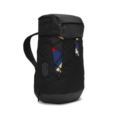 Nike 後背包 Kyrie Backpack 男款