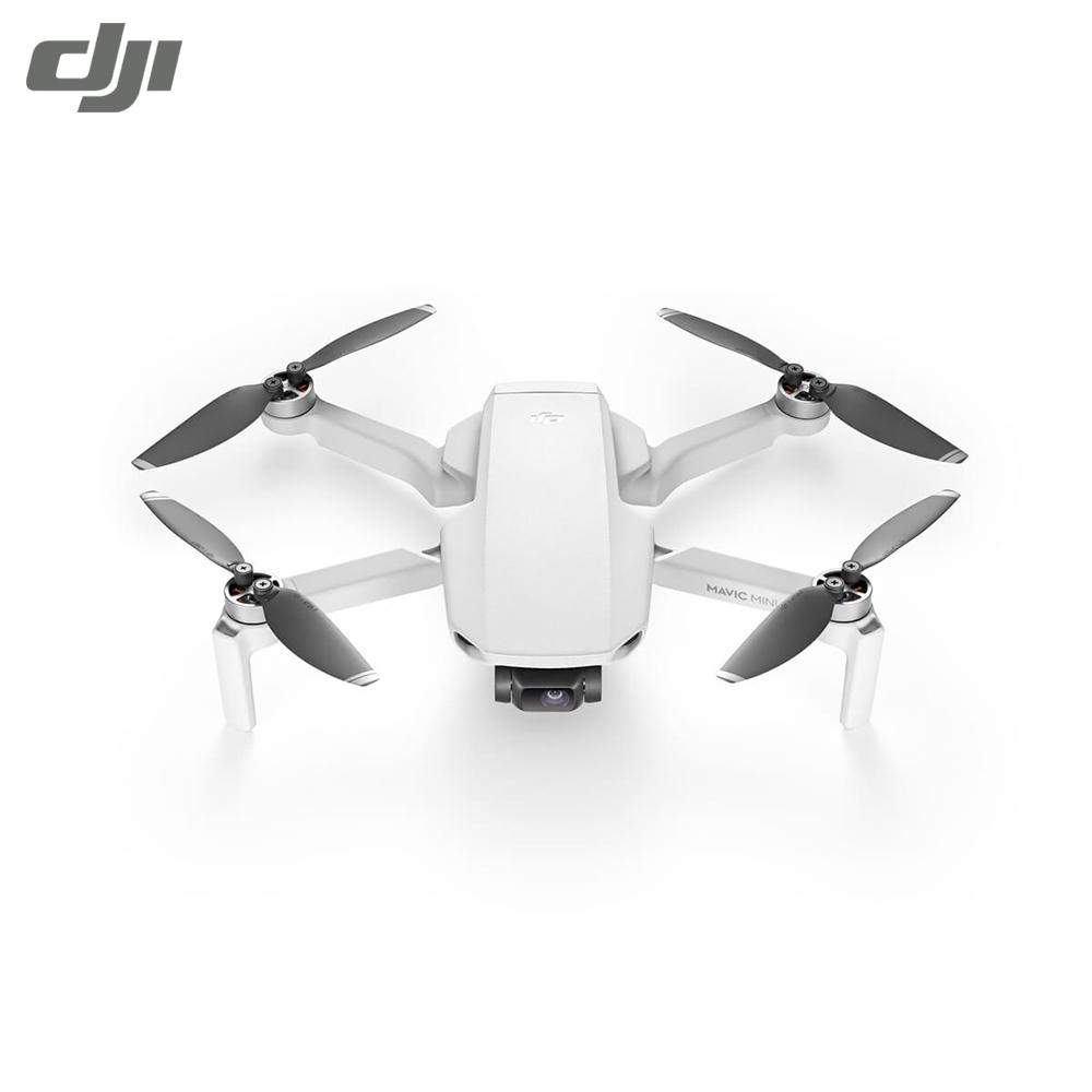DJI Mavic MINI 套裝版 +Care隨心換 組合 輕巧型空拍無人機(先創公司貨)