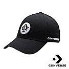 CONVERSE MENS GRAPHIC 棒球帽 (黑)