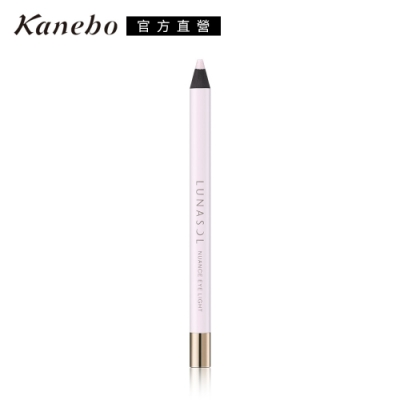 Kanebo 佳麗寶 LUNASOL晶巧霓光亮采筆1.1g