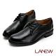 LA NEW 紳士風格 德比鞋(女225049330) product thumbnail 1