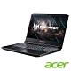 Acer PH315-53-76JX 15吋電競筆電 特仕版 (i7-10870H/RTX3060/16G+16G/512G SSD+1TB HDD/Predator/黑) product thumbnail 1