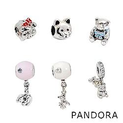 Pandora 84折