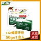 T.KI蜂膠牙粉50g product thumbnail 1