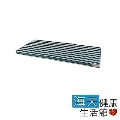 海夫 耀宏 YH012-1 平面式床墊