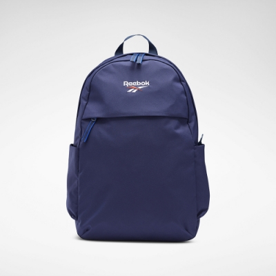 Reebok Foundation Backpack 2.0 後背包 男/女 FJ7007