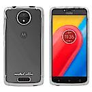 阿柴好物 Motorola Moto C 防摔氣墊保護殼