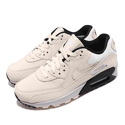 Nike 休閒鞋 Air Max 90 SE 運動 男女鞋