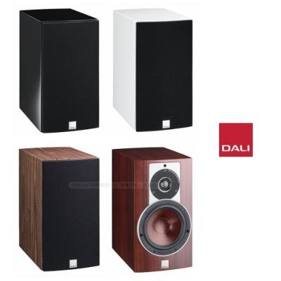丹麥 DALI RUBICON 2 主聲道喇叭 / 揚聲器 (一對)