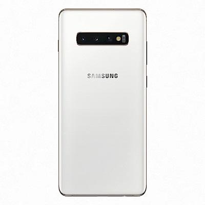 【無卡分期12期】Samsung Galaxy S10+(1TB)6.4吋智慧機