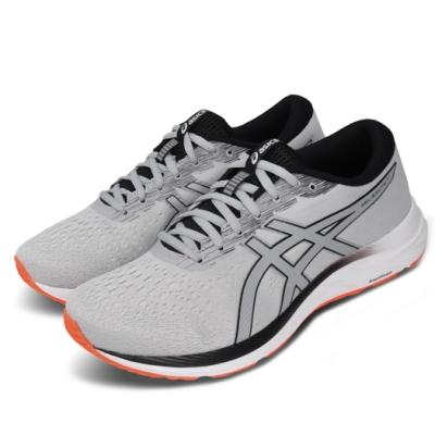 Asics 慢跑鞋 Gel-Excite 7 4E 超寬楦 男鞋